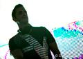 DJ Josh Karmin