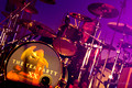 The Tea Party (band) 20150904