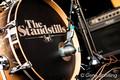 The Standstills