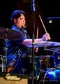Chris Duarte